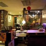 Photo de Le Nomade Hostel
