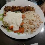 Emek Döner & Pizza Haus