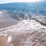 B&B Lògnina mare Playa