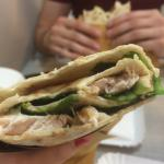 Photo of Piadineria Artigianale Pascoli