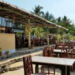 Photo of Andaman Thai Seafood Restaurant