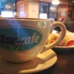 Кружки кофе большие ))