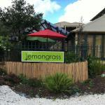 ภาพถ่ายของ Lemongrass