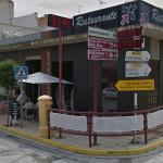 Cafe Zona Centro