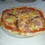Foto de Pizzeria 222