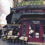 Photo of Restaurant la Ville de Provins Paris
