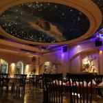 Photo of Romantico Restaurant and Bar