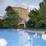 Photo of Hotel San Giovanni Terme
