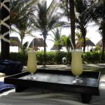 El Dorado Royal Casitas Resort and Spa