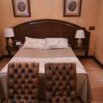 Foto de Hotel M.A. Princesa Ana