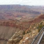 Foto de Silver Spur Tours - Day Tours