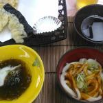 Photo de Hotel Seikai