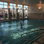 Foto de Hyatt Place Chesapeake/Greenbrier