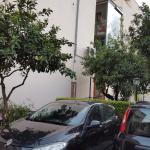Photo of Hotel Diana Pompei