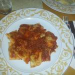 Photo of Abacab Ristorante Pizzeria Tordelleria