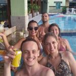 Photo of Hotel Praia de Ponta Negra