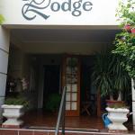 Somerset Lodge Foto