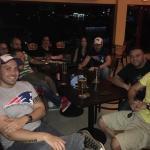 Bild från Bros & Beer Aruba