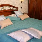 Photo of Hotel Euro House Inn