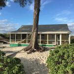 Linton's Beach Cottages Foto