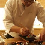 Traditional Kyoto Inn Serving Kyoto Cuisine IZUYASU Photo