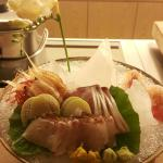 Food - Traditional Kyoto Inn Serving Kyoto Cuisine IZUYASU Photo