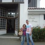 Photo of Pousada do Principe