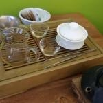Photo of Cha Tea Atelier