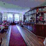 Hotel Restaurant Seeschlosschen