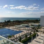 Foto de Hipotels Gran Conil & Spa