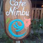 Photo de Cafe Nimbu