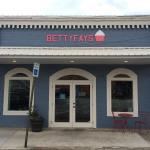 Betty Fay's Hometown Bakery