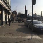 Hotel Stalingrad Foto