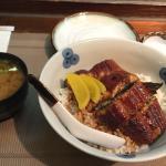Photo of King ship Japanese Cuisine