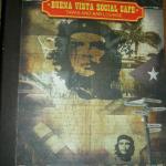 Foto de Buena Vista Social Cafe