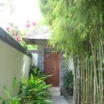 Фотография Bali Pavilions