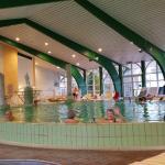 Hotel Birkenhof Therme Foto