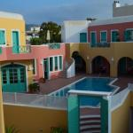 Photo of Hotel Nikolas