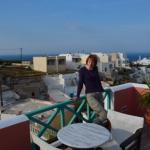 Photo de Hotel Nikolas