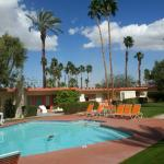 Foto de Mojave Resort