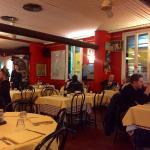 Photo de All'Insegna Del Gallo