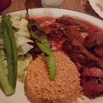 Photo of Restaurang Harran