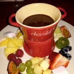 Photo of Au Petit Suisse