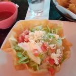 Photo de Guacalajara Mexican Restaurant