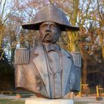 Bremen Knoops Park 2
