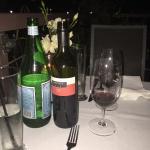 Foto de Il Cacciatore Restaurant