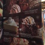 LongHorn Steakhouseの写真