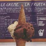 cioccolato e nocciola - chocolate and hazelnut
