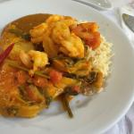 Photo de Restaurante Sao Pedro