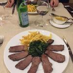 Photo de La Coupole Café Restaurant